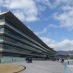日本全国競馬場の入場料・指定席料金一覧
