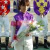 宮下瞳騎手が名古屋競馬に復帰するで!