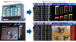news160222_10