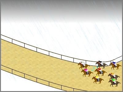 金沢競馬20200714-1