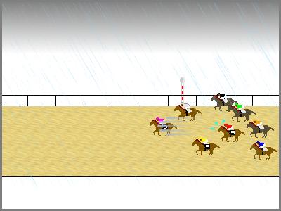 金沢競馬20200714-2